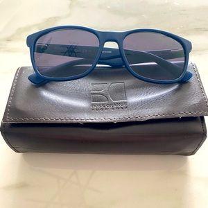 Men Hugo Boss sunglasses